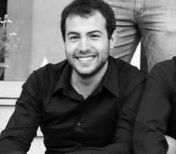 Photo of Natalino Di Maio: «È una sconfitta per la religione»