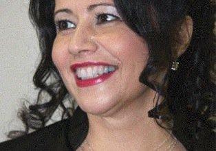 Photo of Orsola Carter Albanese: «È il trionfo della vera democrazia»