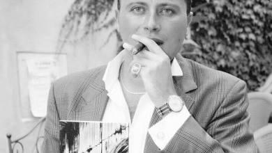 """Photo of """"Iodipiu"""", giù i veli dal romanzo di Romolo Bianco"""