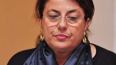 Photo of Maria Chiara Conti: «Venga ripristinata la caserma dei Carabinieri»