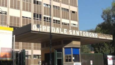 Photo of Appalti Eav e Santobono nelle mani della camorra, in 12 agli arresti