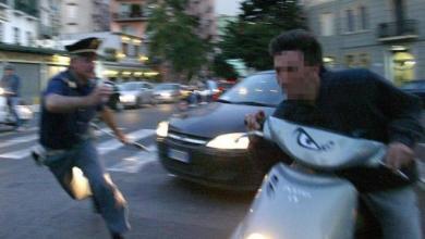 Photo of Scippi e furti ai turisti diretti ad Ischia, è allarme