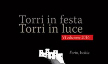 Photo of Eventi: Torri in Festa, il programma fino a giovedì