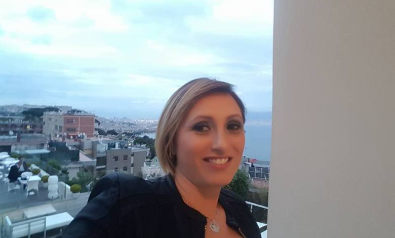 POLICLINICO CASILINO - Il Messaggero