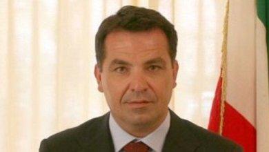 """Photo of """"Tanta"""" Casamicciola nelle elezioni ischitane"""