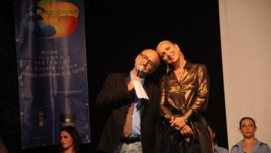 Photo of Conclusa la terza edizione dell'Aragon Dance Festival