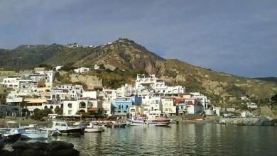 Photo of Cava Grado, si ripulisce l'ex area di stoccaggio rifiuti