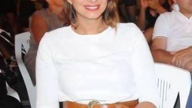 Photo of Luana Pezzuto: «Abbiamo una scarsa consapevolezza della nostra identità»