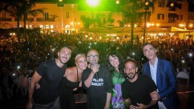 Photo of Aragon Dance Festival, stasera la terza edizione in piazzetta San Girolamo