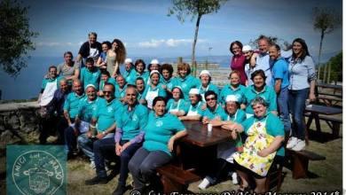 Photo of 5° festa del limone, che successo a Casamicciola!