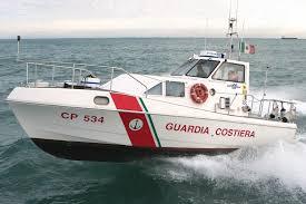 Photo of Mare Sicuro 2016, che numeri per la Guardia Costiera