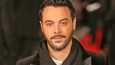 Photo of A Ischia Global premiato Jack Huston nel nome di Bud Spencer
