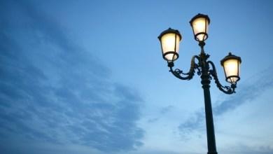 Photo of Litoranea al buio, adesso basta