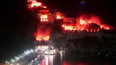 """Photo of Ischia, 386mila euro per il progetto """"Destinazione Aenaria"""""""