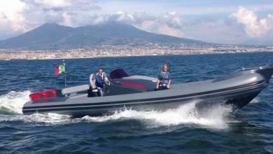 Photo of Ischia: dolce vita all'aroma di  Mumm & Piperna