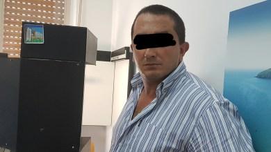 """Photo of Carte di credito, """"epidemia"""" di truffe: nuovo fermo della polizia"""