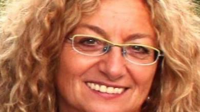 Photo of Anna Verde: «Abbiamo un patrimonio unico e dobbiamo custodirlo»