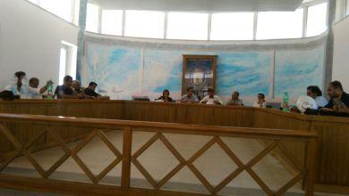 Photo of Consiglio a Lacco, nulla di fatto per il regolamento portuale