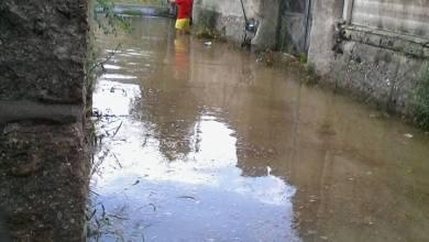 Photo of Via piano, scatta l'ora X per l'affidamento dei lavori per la manutenzione del canalone di scolo