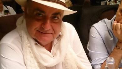 Photo of Marcello Bondavalli: «I controlli restano difficili»