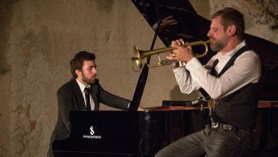 Photo of Piano& jazz, quando la musica è più forte del silenzio