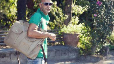 Photo of «Dimmi chi sei e ti darò la borsa che fa per te», arriva da Ischia la borsa che piace ai vip