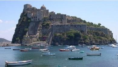 Photo of Ischia, uno scrigno della felicità nel cuore del Tirreno