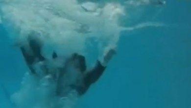 Photo of Rischia di annegare in piscina:  fuori pericolo la sedicenne