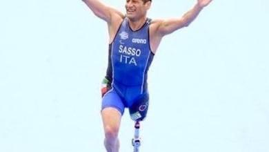 Photo of Gianni Sasso, e il racconto della sua Olimpiade, emozioni condivise con tutta l'isola