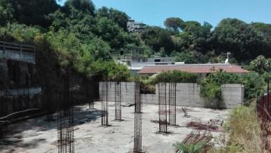 Photo of Caserma Forestale, si va verso la prescrizione