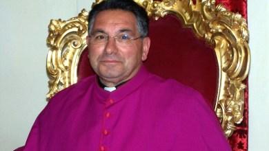 Photo of Serrara, don Giovanni Trofa ritorna a casa