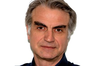 Photo of Salvatore Pace: «Abbiamo cinquecento milioni bloccati dal patto di stabilità»
