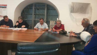 Photo of Casamicciola, il consiglio rimodula il piano di riequilibrio finanziario