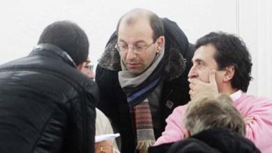 Photo of Cambio al Comune di Forio, Rando titolare del terzo settore