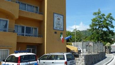 Photo of Serrara Cardio-Sicura, un defibrillatore al servizio della comunità