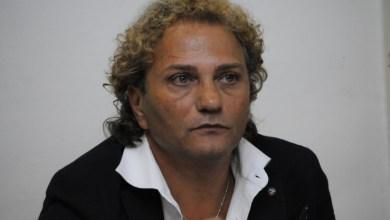 Photo of Nicolella attacca Del Deo: «Sei un ladro, da te non ci si può aspettare nulla di buono»