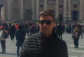 Photo of Ischia, Giuseppe La Franca sventa un borseggio