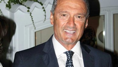 Photo of Il Rizzoli è al collasso, ma per il sindaco di Barano va tutto bene!