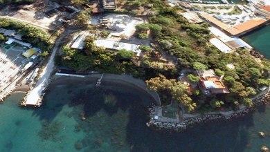 Photo of San Pietro, il terreno e l'eterno contenzioso: nuova mazzata per il Comune d'Ischia