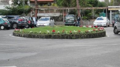"""Photo of Piazza degli Eroi, l'ultimo """"schiaffo"""" arriva dal Tar"""