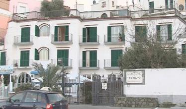 """Photo of No al salasso Tari: Forio, dalla Commissione Tributaria """"schiaffo"""" al Comune"""