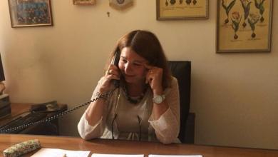 Photo of Di Guida: «Un primo passo è stato fatto, ora aspettiamo l'esito delle trattative»