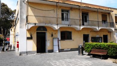 Photo of Ischia, nuova concessione in sanatoria per un immobile a Campagnano