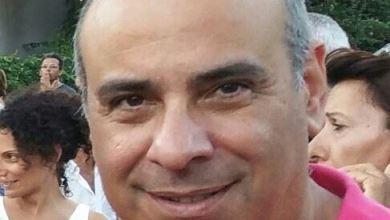 """Photo of Gianpietro Calise: «Si annuncia un """"autunno caldo"""" anche per il liceo»"""