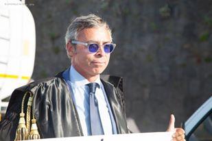 Photo of Cellammare: «La giustizia isolana non perda questo treno»