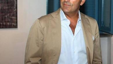Photo of Il ricordo – Ciao Gaetano, hai avuto Ischia nel cuore