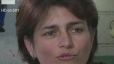 """Photo of L'appello della mamma di Maria Castaldi a """"La vita in diretta"""""""