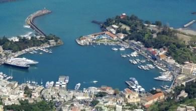 Photo of Ischia, anche i concessionari dell'area portuale devono pagare la Tari