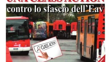 Photo of Piscina e Palazzetto non collaudabili, le verità del tecnico