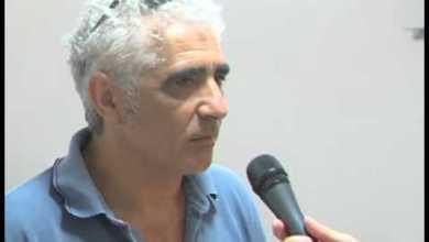 Photo of Referedum e Salute Mentale, la denuncia di Egidio Ferrante